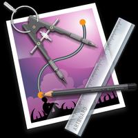 artboard logo Artboard: Редактор векторной графики