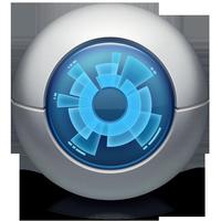 daisydisk logo DaisyDisk: Жесткий диск на ладони