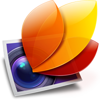 flare logo Flare: Волшебство с фотографиями