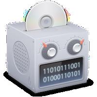 permute logo Permute: Универсальный конвертер видео и аудио