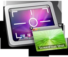 screenfloat logo ScreenFloat: Все в поле зрения