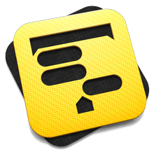 omniplan mac logo OmniPlan: Управление планами проектов