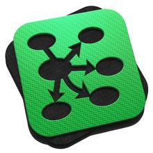 omnigraffle mac logo OmniGraffle 6: Конструктор схем и диаграмм