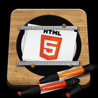 hype logo Hype 2: Визуальный редактор HTML5