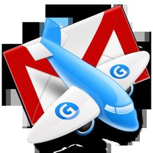 mailplane logo Mailplane: Почтовый клиент для Gmail