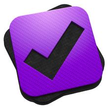 omnifocus mac logo OmniFocus for Mac: Как разобраться с делами