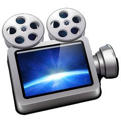 screenflow logo ScreenFlow: Искусство создания скринкастов