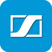 sennheiser logo Sennheiser Momentum On Ear: Идеальный баланс