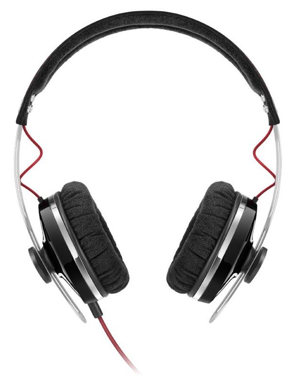 sennheiser-on-ear-04