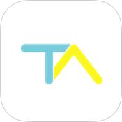 tech-armor-logo