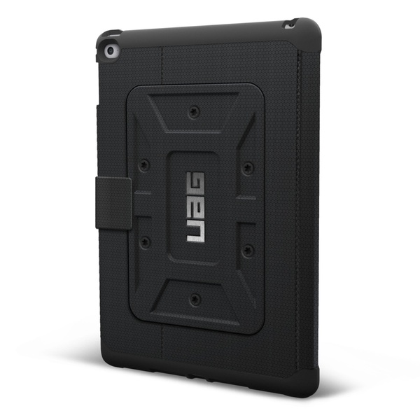 uag-scout-folio-air-2-01