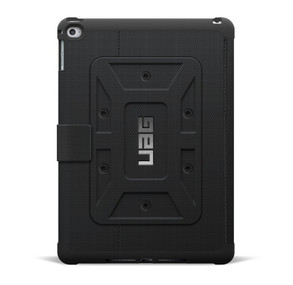 uag-scout-folio-air-2-02