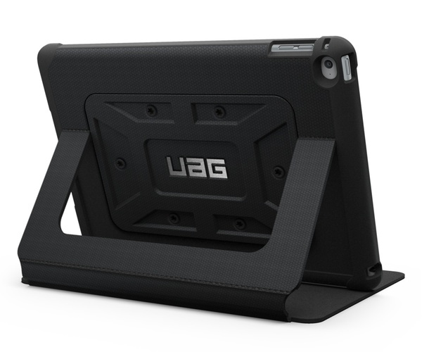 uag-scout-folio-air-2-06
