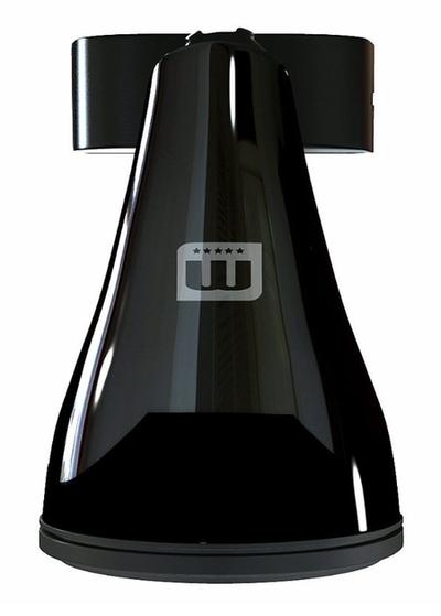 winnergear-montar-02