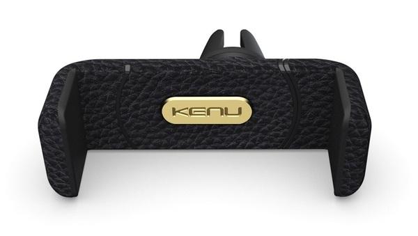 kenu-airframe-leather-01