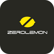 zerolemon-logo