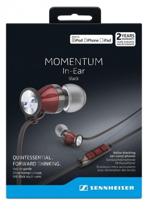 sennheiser-momentum-in-ear-01