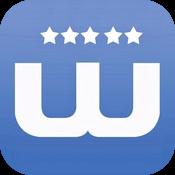 winnergear-logo
