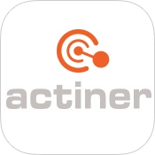 actiner-logo