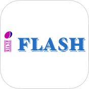 iflasht-logo