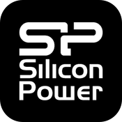 silicon-power-logo