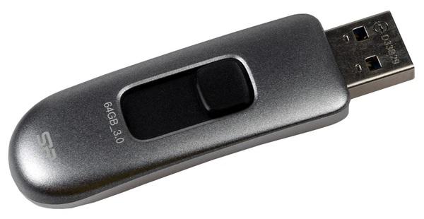 silicon-power-m70-06