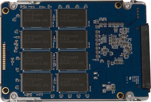 silicon-power-s80-04