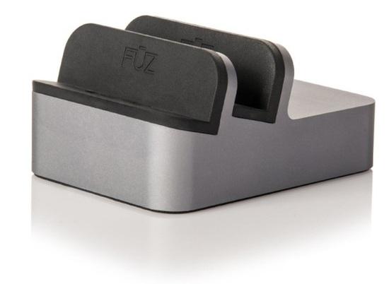 fuz-designs-everdock-duo-03