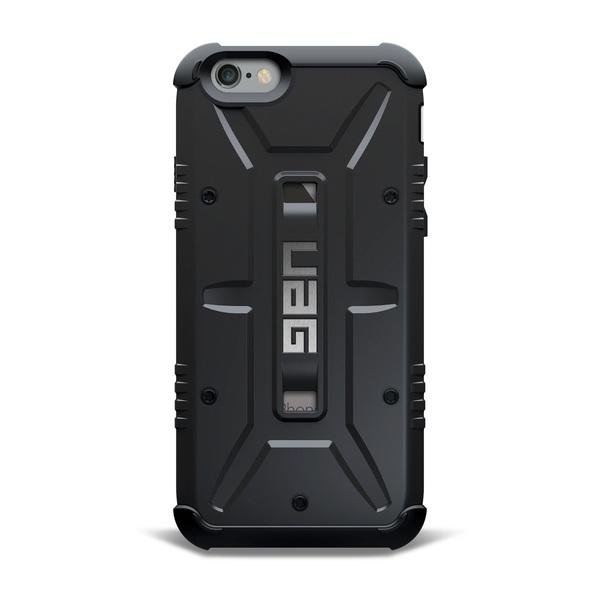 uag-iphone-6s-composite-black-01