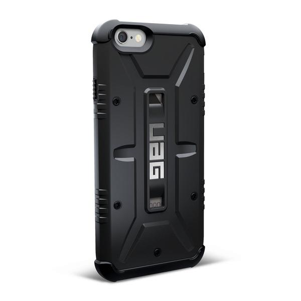 uag-iphone-6s-composite-black-02