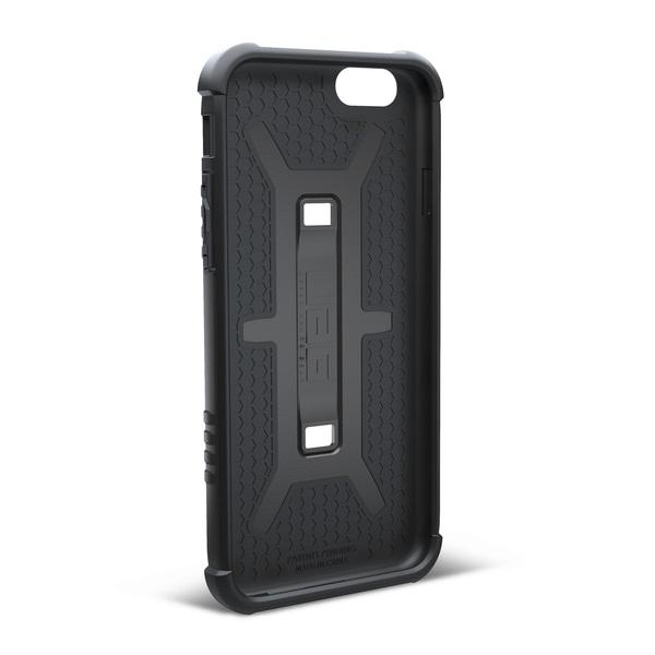 uag-iphone-6s-composite-black-03
