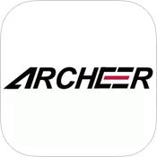 archeer-logo