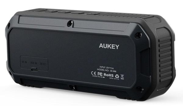 aukey-sk-m8-03