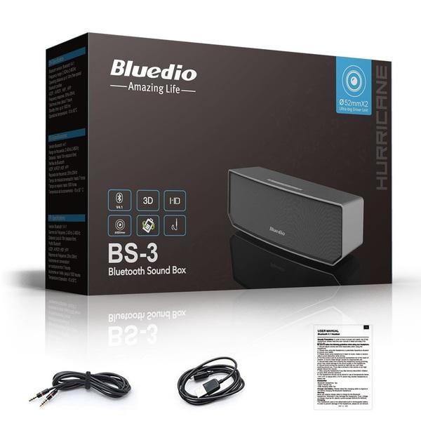 bluedio-bs-3-01