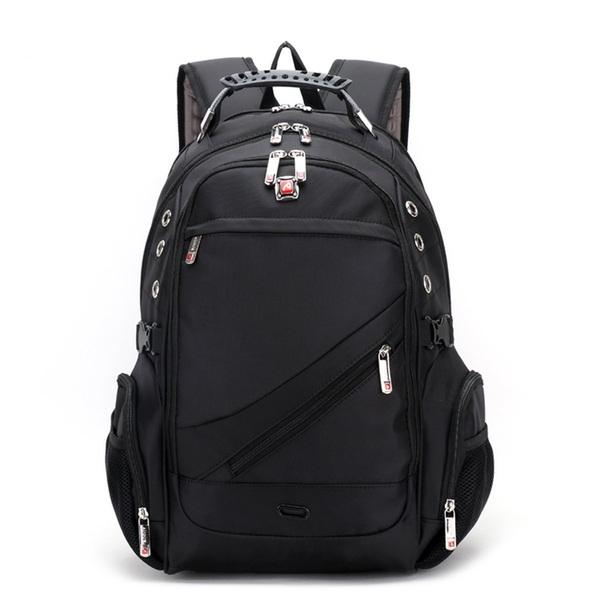 clelo-waterproof-backpack-01