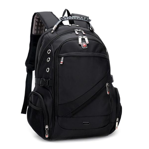 clelo-waterproof-backpack-02