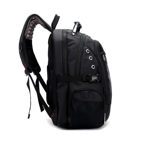 clelo-waterproof-backpack-03