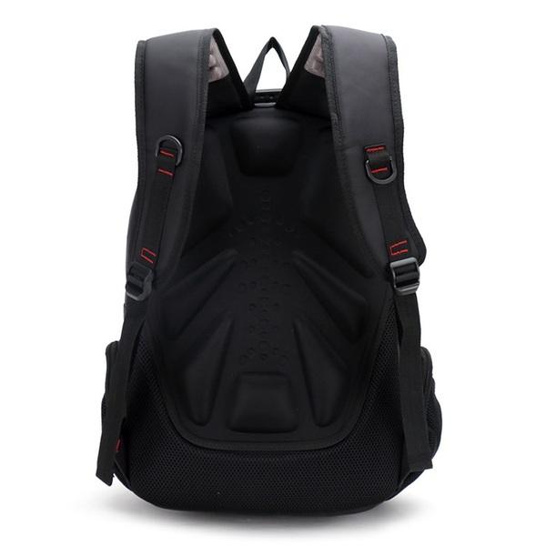 clelo-waterproof-backpack-04
