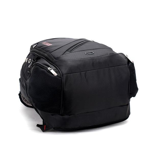 clelo-waterproof-backpack-05