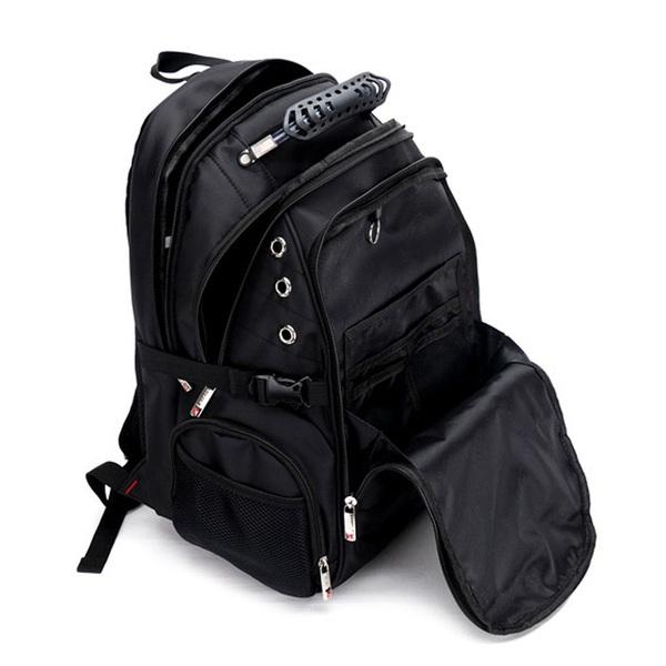 clelo-waterproof-backpack-06