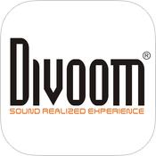 divoom-logo