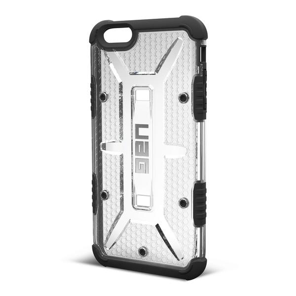 uag-iphone-6s-plus-ice-01