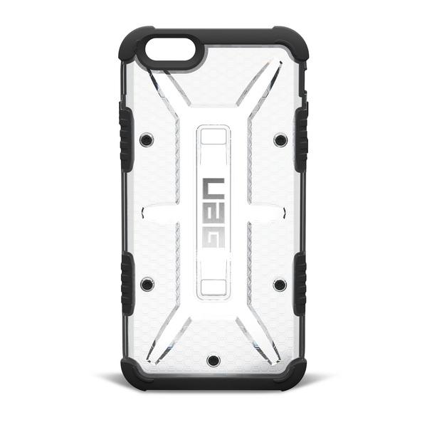 uag-iphone-6s-plus-ice-02