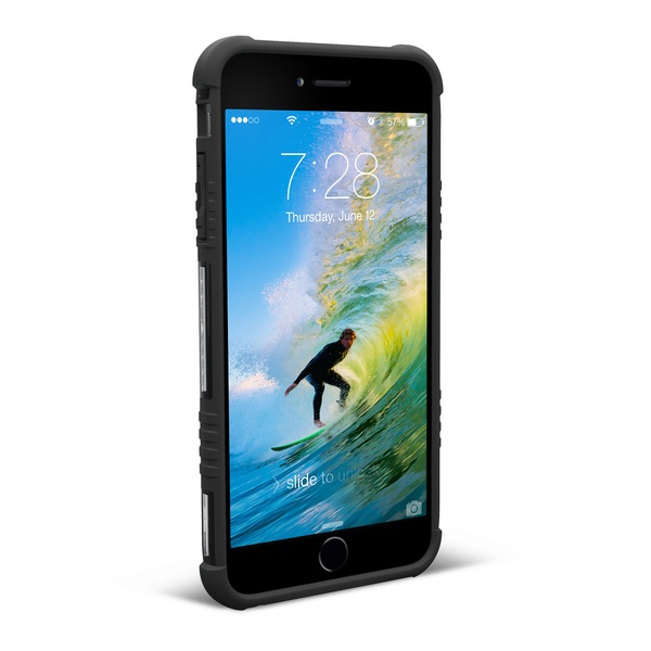 uag-iphone-6s-plus-ice-04
