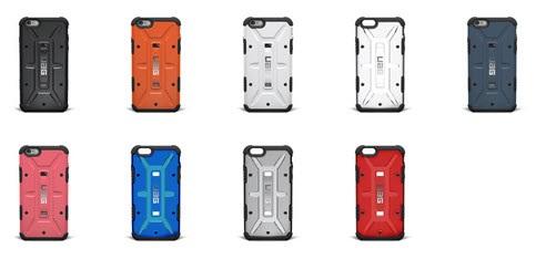 uag-iphone-6s-plus-ice-05