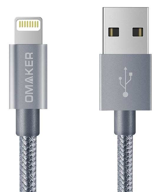 omaker-lightning-cable-01