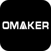 omaker-logo