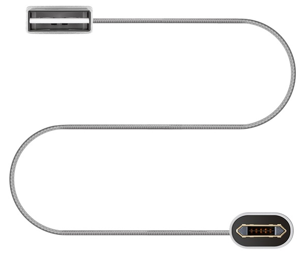 omaker-microusb-cable-03