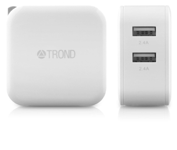 trond-g2u-03