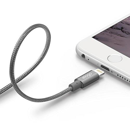 elago-cable-03
